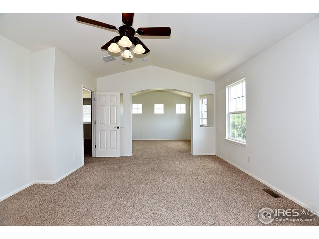 3214 Chase Dr Fort Collins, CO 80525 - MLS #: 860019