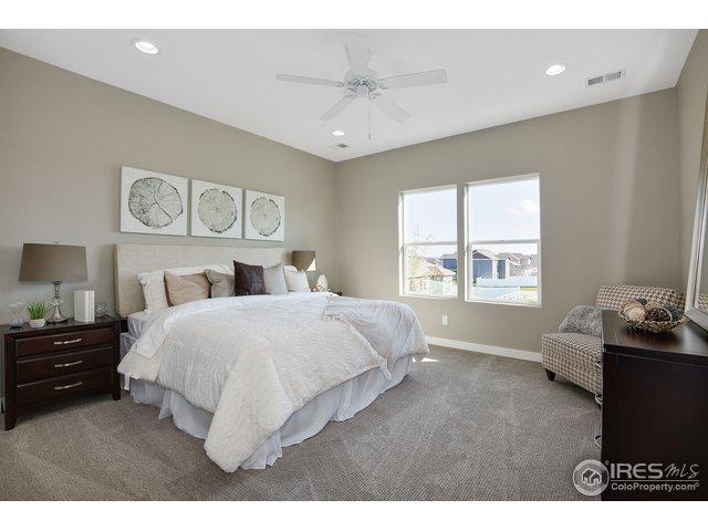 827 Shirttail Peak Dr Windsor, CO 80550 - MLS #: 859884