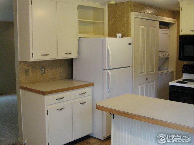 800 Lincoln St Unit F Longmont, CO 80501 - MLS #: 860081