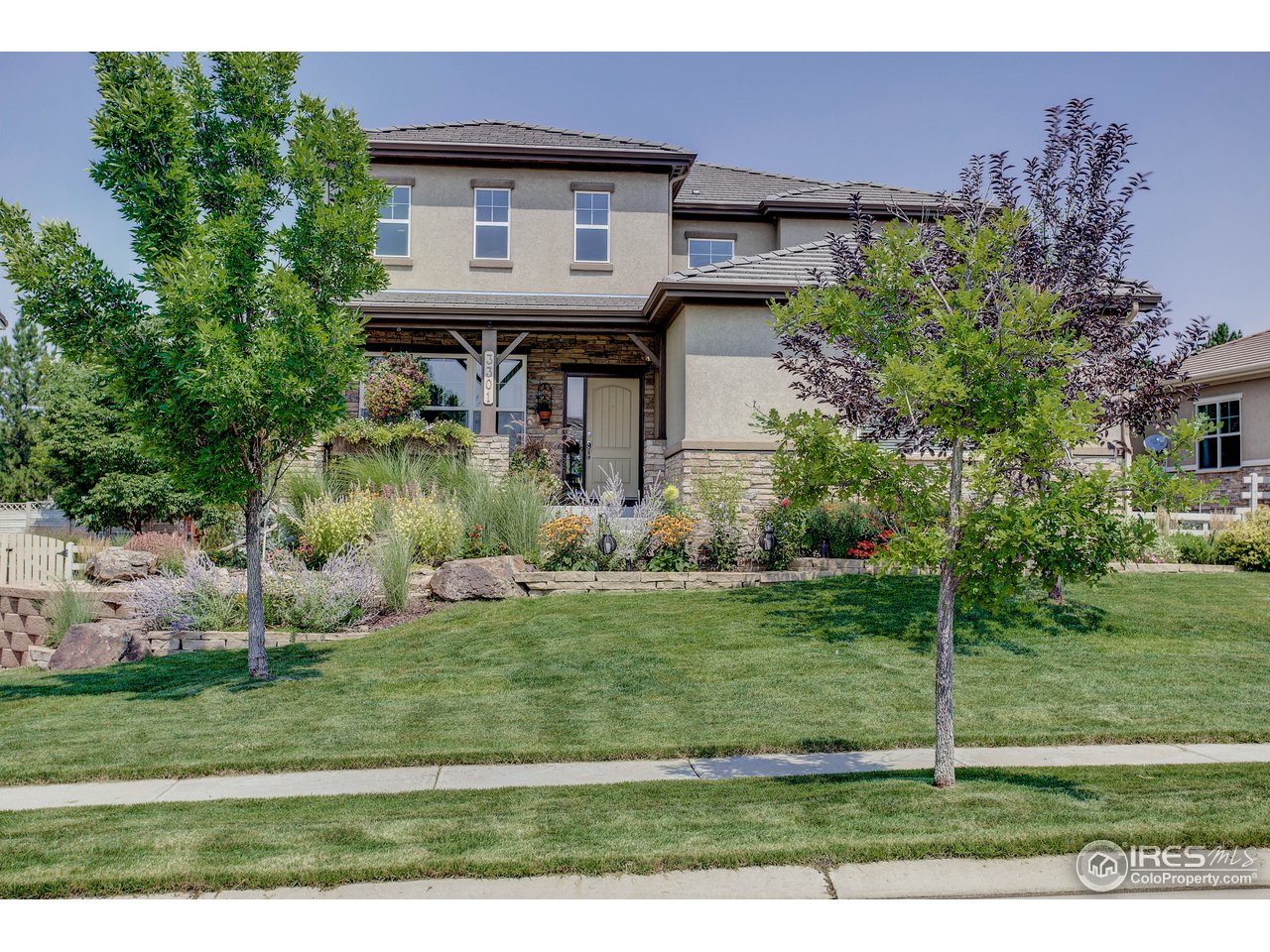 3301 Traver Dr, Broomfield CO 80023