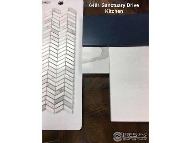 6481 Sanctuary Dr Windsor, CO 80550 - MLS #: 859663