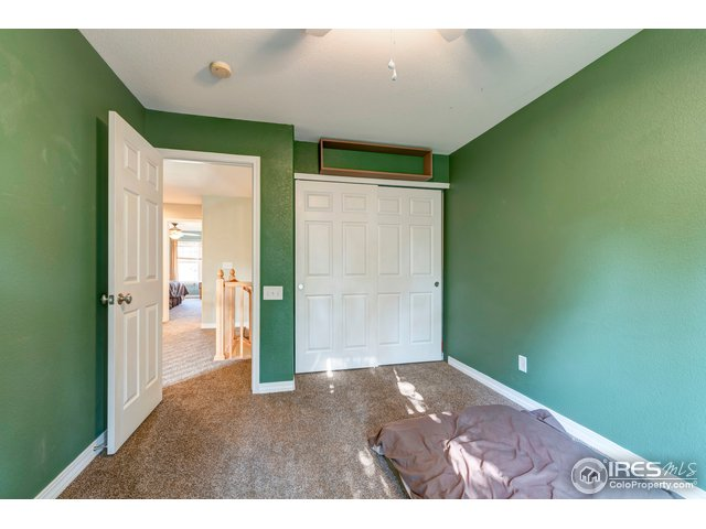 5127 Mill Stone Way Fort Collins, CO 80528 - MLS #: 859004