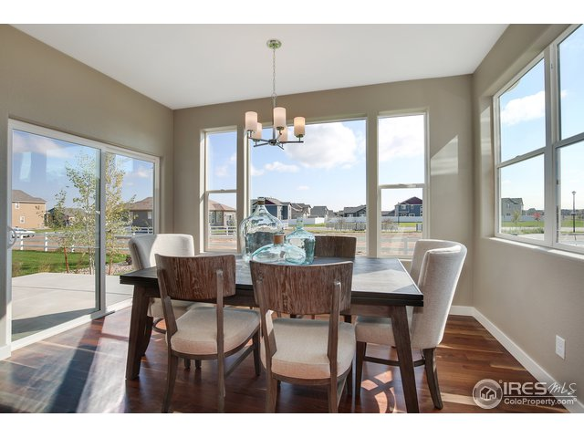 681 Boxwood Dr Windsor, CO 80550 - MLS #: 860317