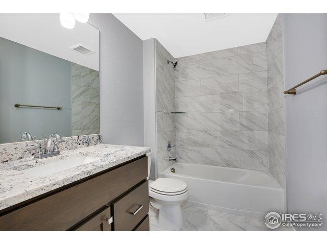 677 Boxwood Dr Windsor, CO 80550 - MLS #: 860316