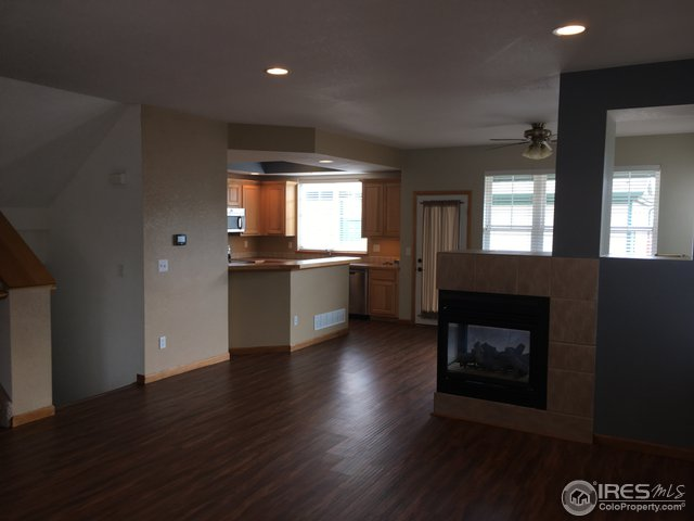 232 River View Ct Longmont, CO 80501 - MLS #: 855822