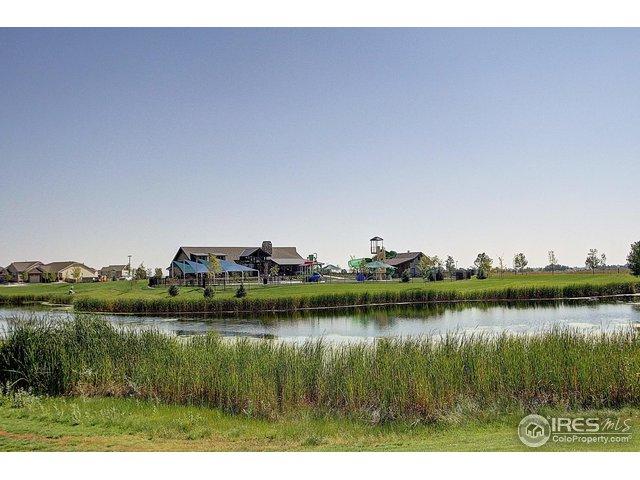 6040 Summerfields Pkwy Timnath, CO 80547 - MLS #: 857109