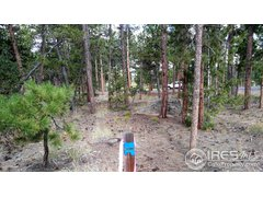 2130, Fox Acres, Red Feather Lakes