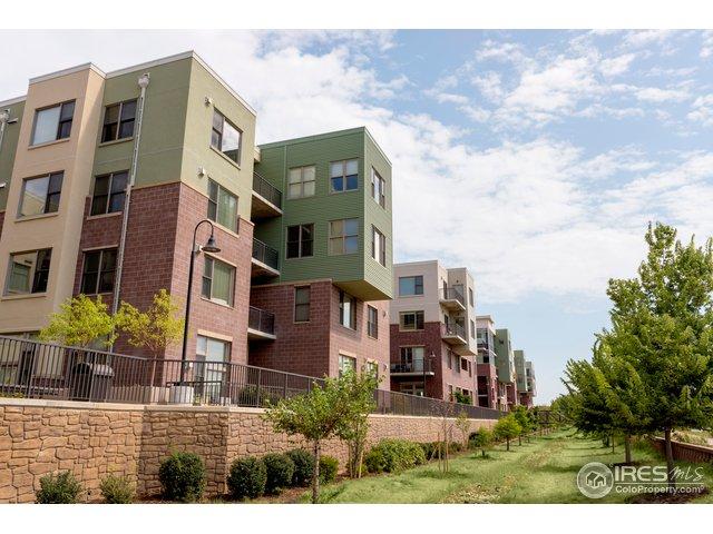 3401 Arapahoe Ave Unit 219 Boulder, CO 80303 - MLS #: 860544