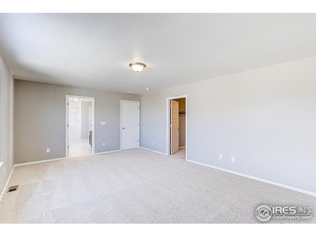 6083 Story Rd Timnath, CO 80547 - MLS #: 860536