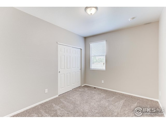 425 3rd St Severance, CO 80550 - MLS #: 860540