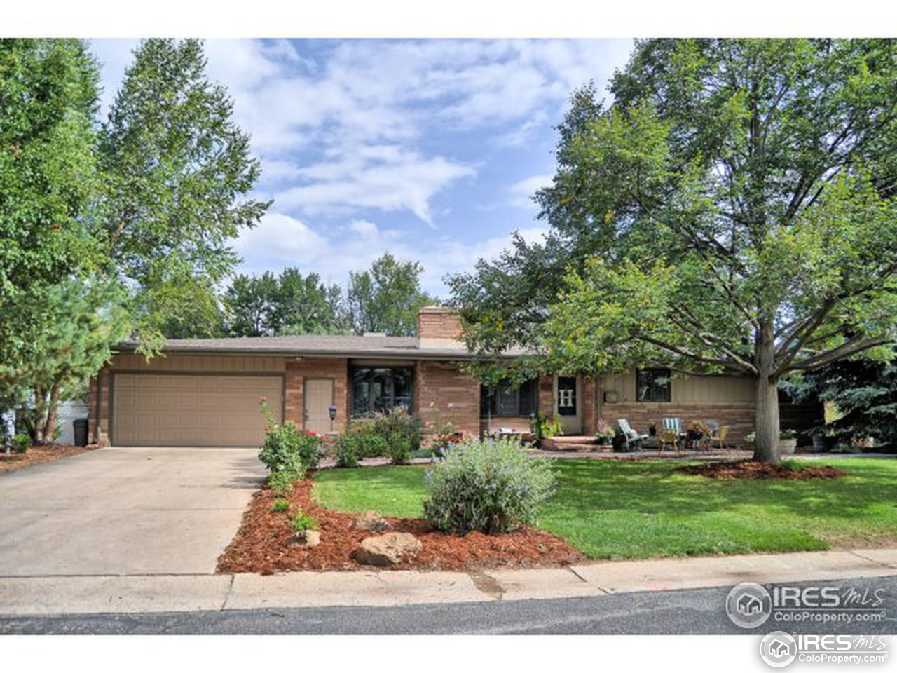 1924 19th Ave, Greeley CO 80631