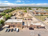 Property for sale at 6921 Lowell Blvd, Westminster,  CO 80221