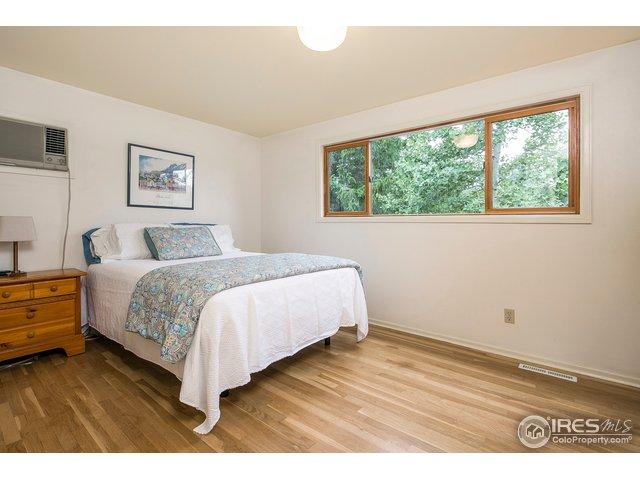1320 Judson Dr Boulder, CO 80305 - MLS #: 860689