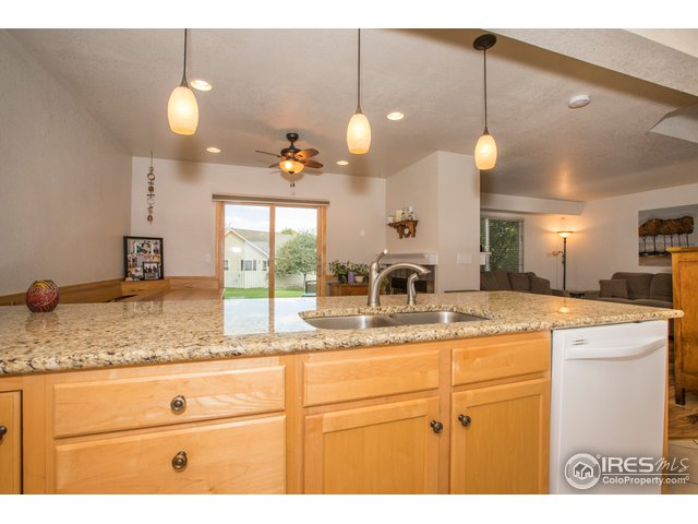 4344 Gemstone Ln Fort Collins, CO 80525 - MLS #: 860781