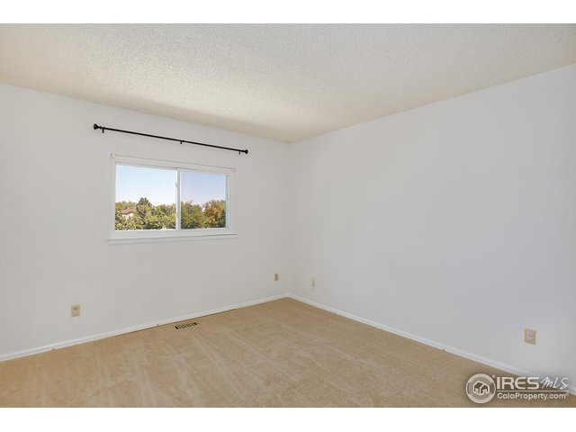 3005 W 127th Ave Broomfield, CO 80020 - MLS #: 861154