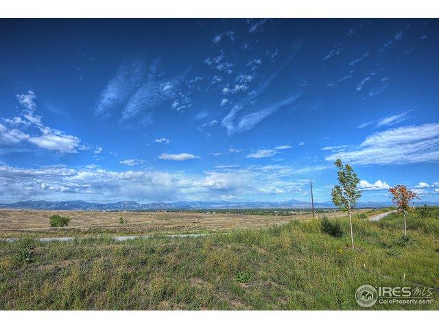 15675 Deer Mountain Cir Broomfield, CO 80023 - MLS #: 861123