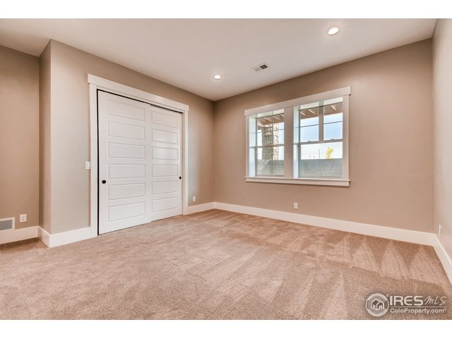 2648 Majestic View Dr Timnath, CO 80547 - MLS #: 860970