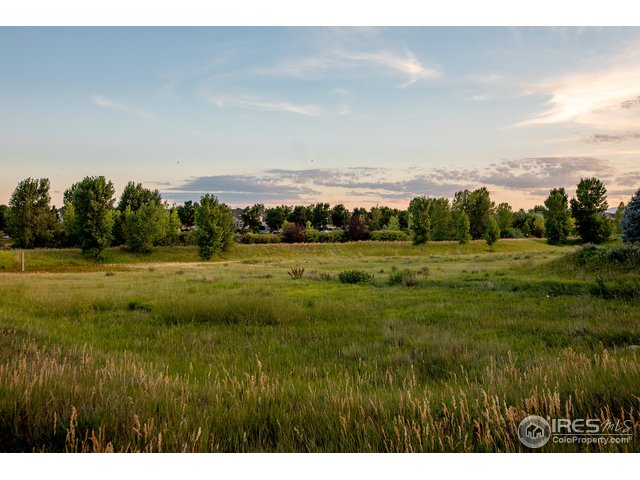 3051 County Fair Ln Unit 4 Fort Collins, CO 80528 - MLS #: 858626