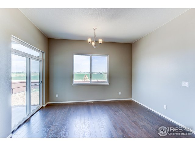 6012 Story Rd Timnath, CO 80547 - MLS #: 861091