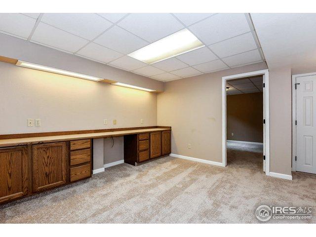 477 Muirfield Ct Louisville, CO 80027 - MLS #: 861197
