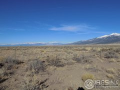 , County road 5 South, Alamosa