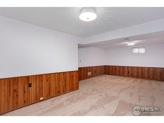 9082 Meade St Westminster, CO 80031 - MLS #: 861143