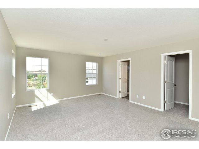 3175 Hawthorne Ln Dacono, CO 80514 - MLS #: 853626