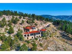4322, Sunshine Canyon, Boulder