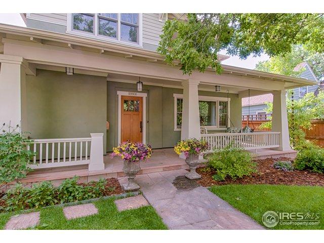 2924 11Th St Boulder, CO 80304 - MLS #: 861255