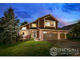 Property for sale at 9044 W 103rd Ave, Westminster,  CO 80021