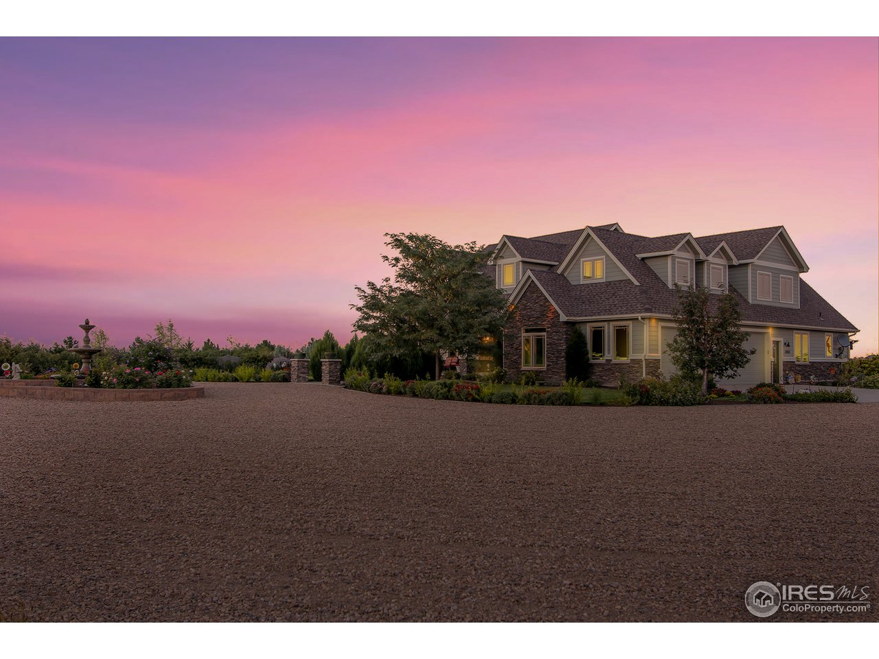 24525 County Road 64, Greeley CO 80631