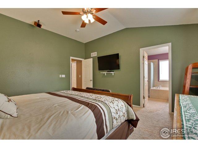 10266 Dusk St Firestone, CO 80504 - MLS #: 861439