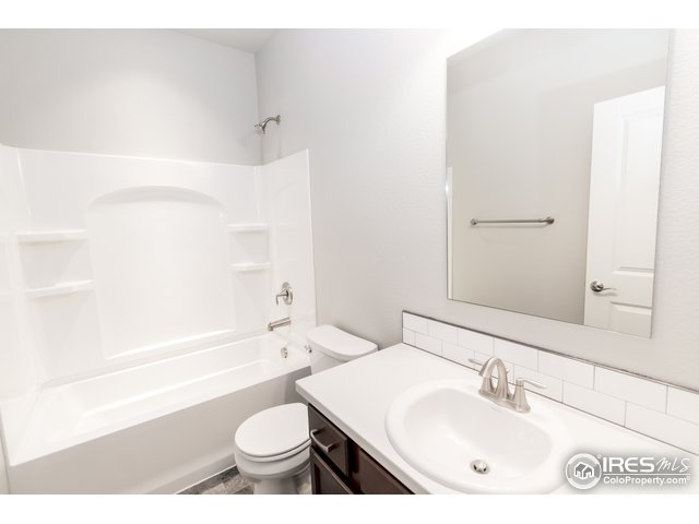 3201 Monte Christo Ave Evans, CO 80620 - MLS #: 857915