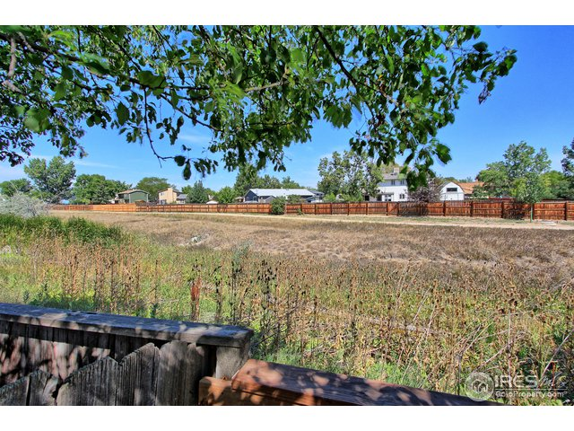 9501 W 104th Ct Westminster, CO 80021 - MLS #: 861542