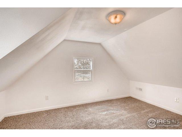 321 S Dorothy Ave Milliken, CO 80543 - MLS #: 861217
