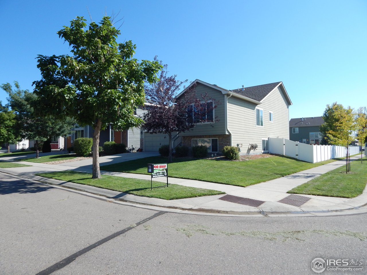 2602 Ashland Ln, Fort Collins, Fort Collins, CO 80524