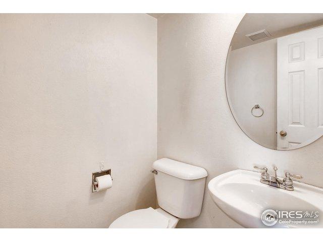 8215 Saint Helena Dr Colorado Springs, CO 80920 - MLS #: 861609