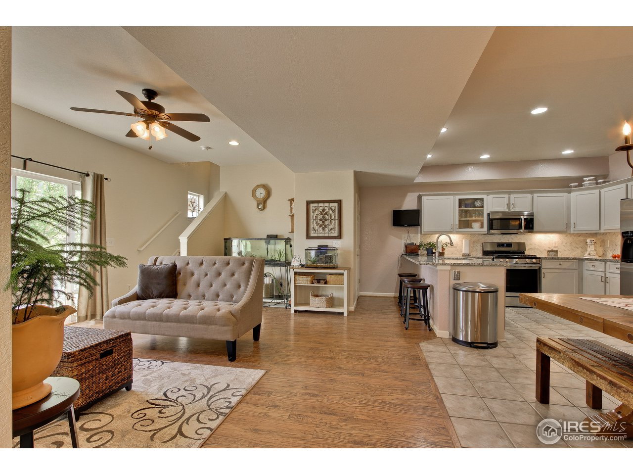 2241 Watersong Cir, Longmont CO 80504