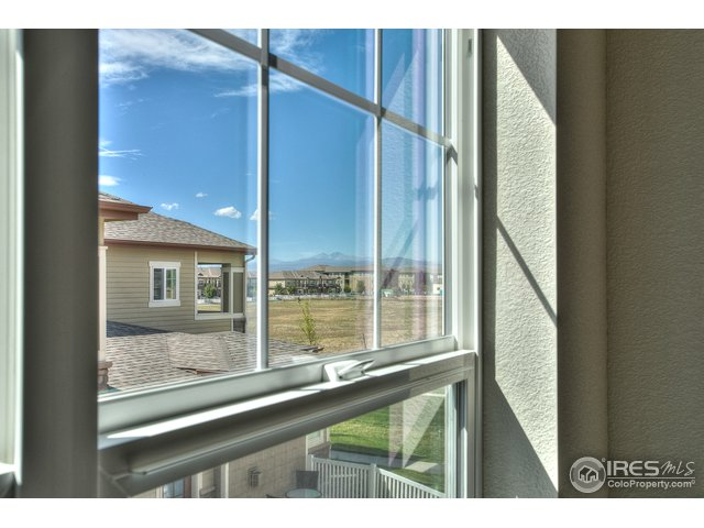 4862 Brookfield Dr Unit E Fort Collins, CO 80528 - MLS #: 846422