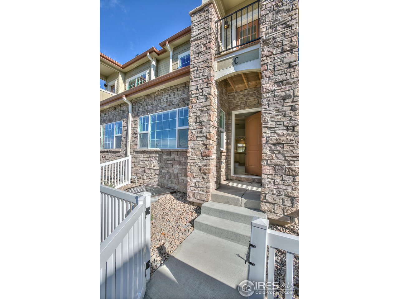 4862 Brookfield Dr C, Fort Collins CO 80528