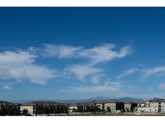 4862 Brookfield Dr Unit C Fort Collins, CO 80528 - MLS #: 860911
