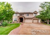 Property for sale at 11835 Tennyson Way, Westminster,  CO 80031