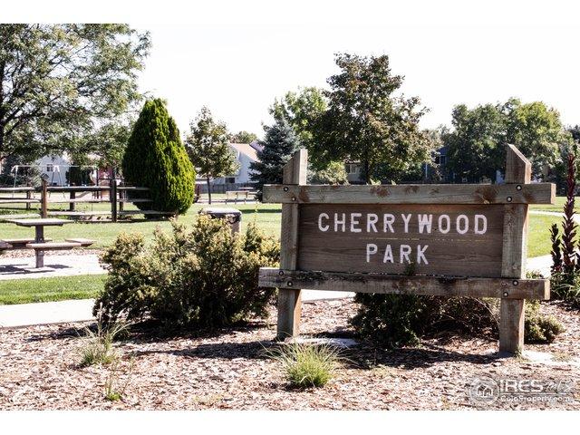 259 N Cherrywood Dr Lafayette, CO 80026 - MLS #: 860332