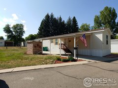 2211, Mulberry, Fort Collins