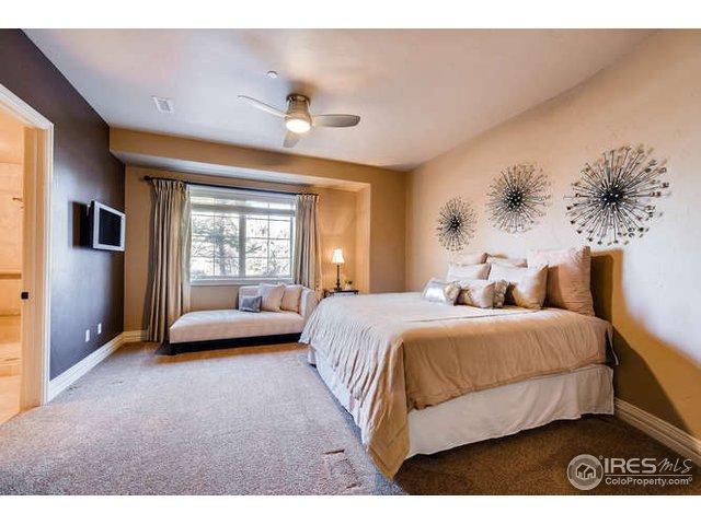 1200 White Hawk Ranch Dr Boulder, CO 80303 - MLS #: 861992