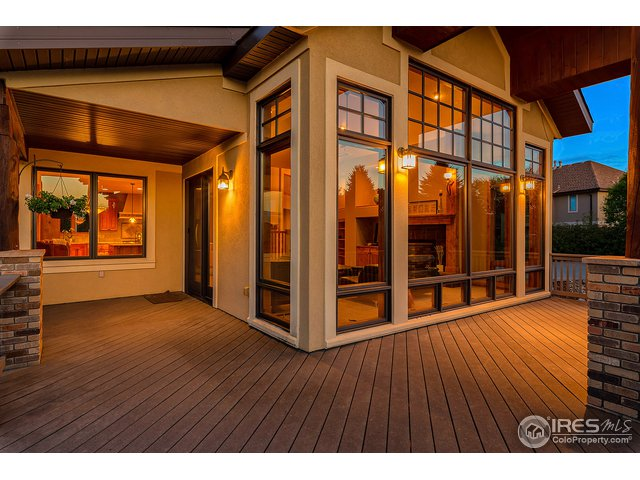 708 River View Dr Greeley, CO 80634 - MLS #: 862064