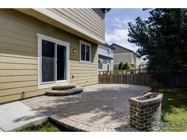 3121 Meadowbrook Pl Dacono, CO 80514 - MLS #: 861751