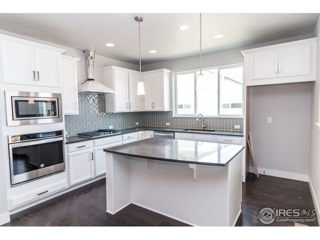 8157 Eagle Dr Greeley, CO 80634 - MLS #: 855763