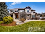 Property for sale at 1255 Hawk Ridge Rd, Lafayette,  CO 80026
