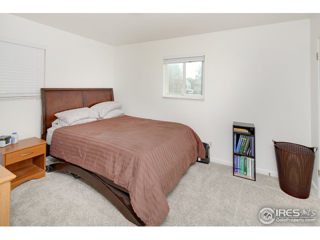 3503 Montrose St Evans, CO 80620 - MLS #: 862006